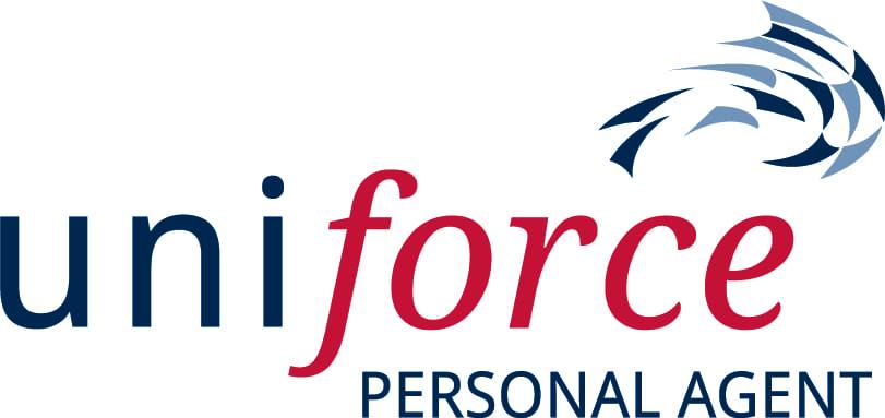 01-PersonalAgent-logo