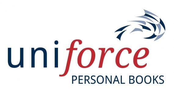 01-PersonalBooks-logo